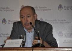 Αργεντινή: Αύξηση ίδρυσης νέων συνεταιρισμών κατά 239 %