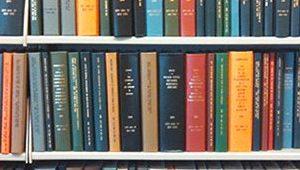 Βιβλιογραφία – Εκδόσεις για τις Συνεταιριστικές Πλατφόρμες